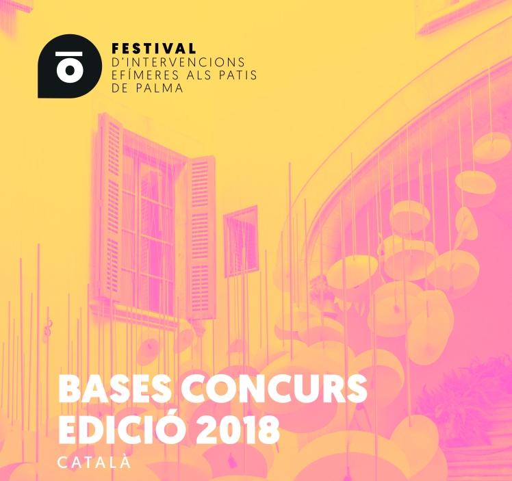 BASES-INSÒLIT-2018_Català-1