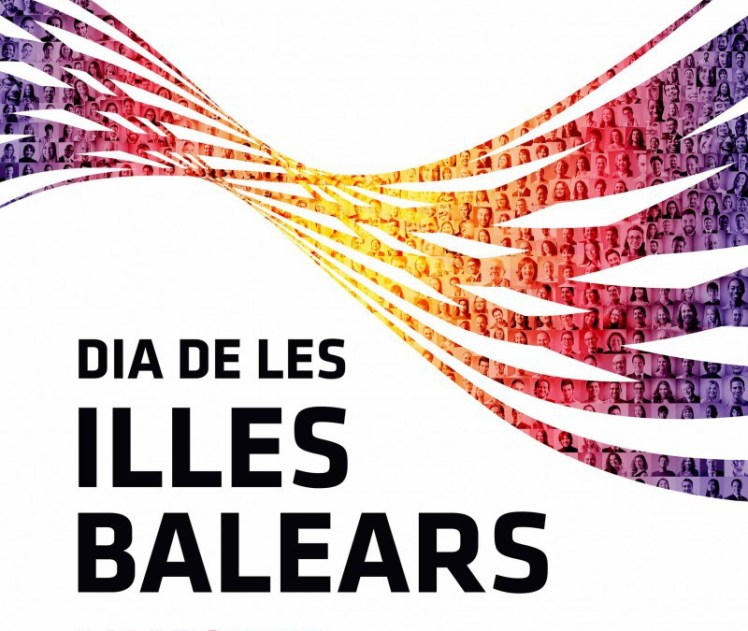 Diada-de-les-Illes-Balears-1-e1456504798947