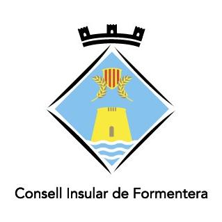 logo-vector-consell-formentera.jpg
