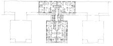 05-planta tipus habitatge